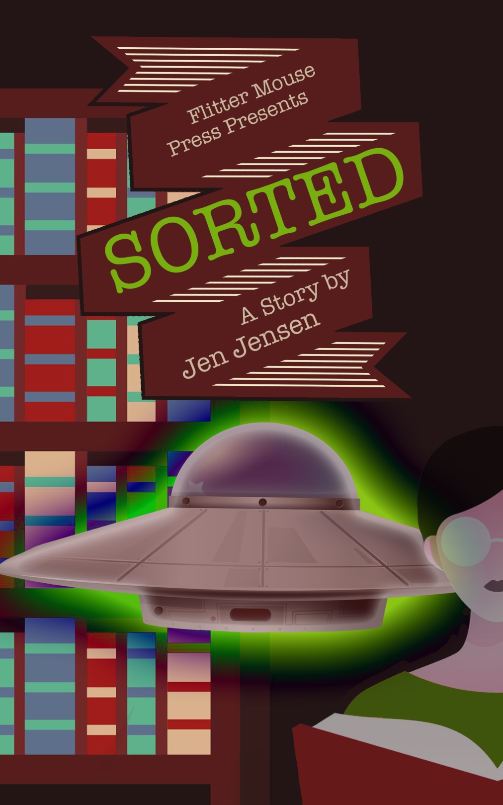 """Sorted"" COMING SOON"
